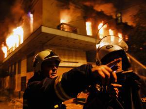 IOL pic feb13 greece austerity bill violence
