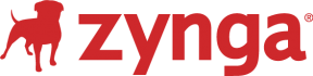 zynga-logo