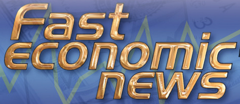 Fast Economic News
