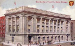 Northern Trust