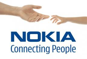 nokia-logo-1
