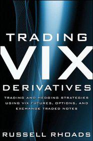 VIX Derivatives Trading