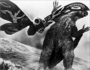 mothra_godzilla_500px