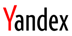 yandex