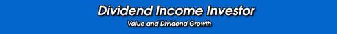 Dividend Income Investor.com