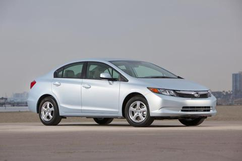 2012_honda_civic_natural_gas_g_02.jpg