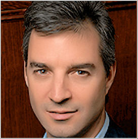 Daniel Loeb - Loeb Rumored To Short Nu Skin, Herbalife Rival