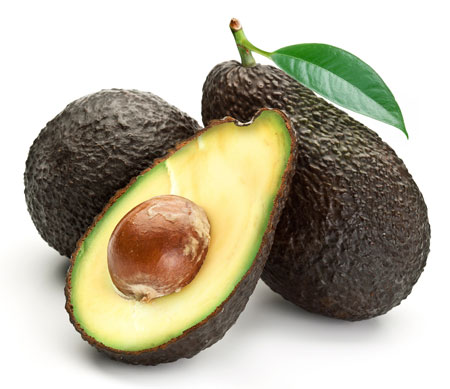 so how about those avocados? calavo growers, inc
