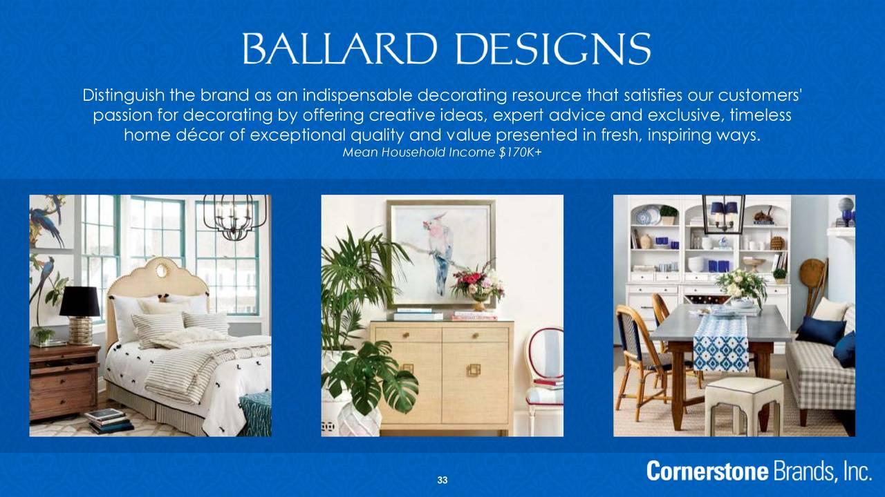 Ballard design com