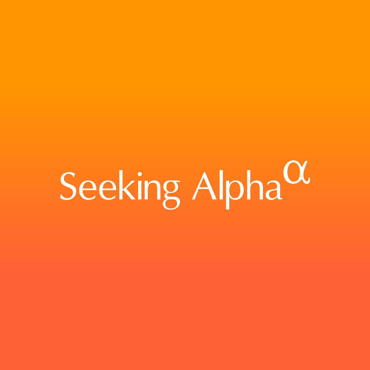 Axalta Coating Systems EPS beats by $0.02, beats on revenue