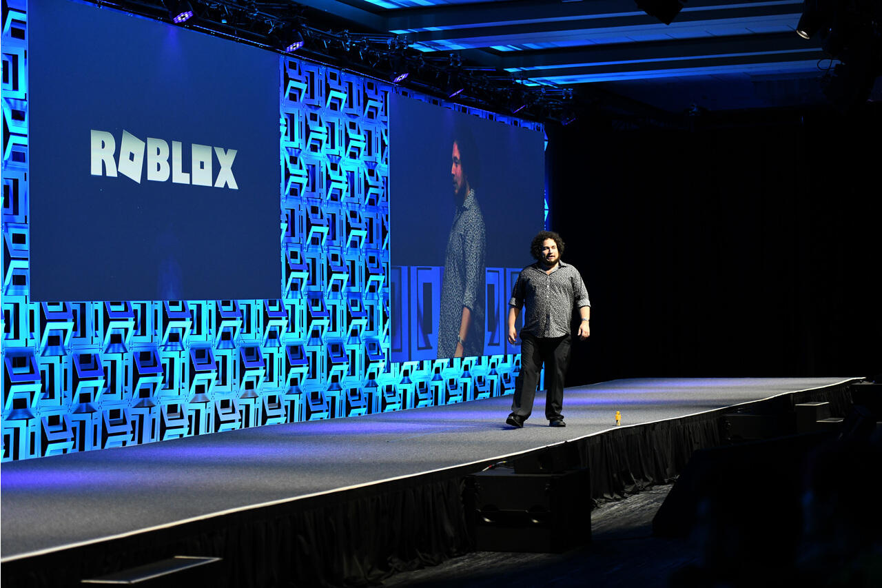 Should You Buy Roblox Stock? What To Consider (NYSE:RBLX