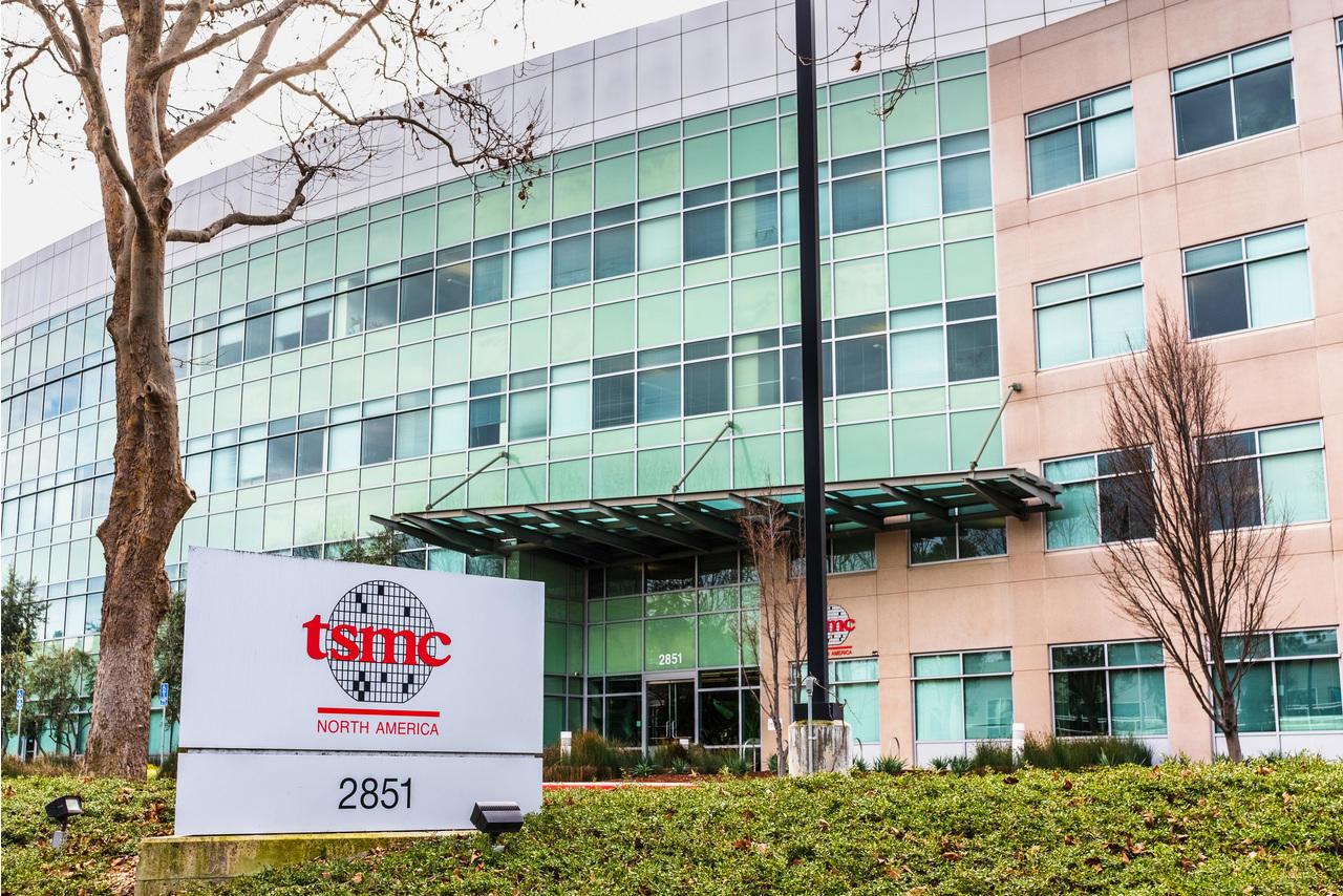 seekingalpha.com - Brandy Betz - TSMC reportedly signs multiple auto chip deals amid capacity expansion (NYSE:TSM)