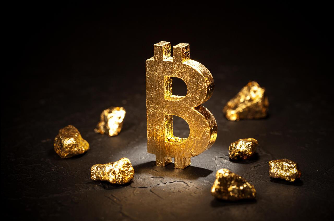 paskutinė bitcoin bear market