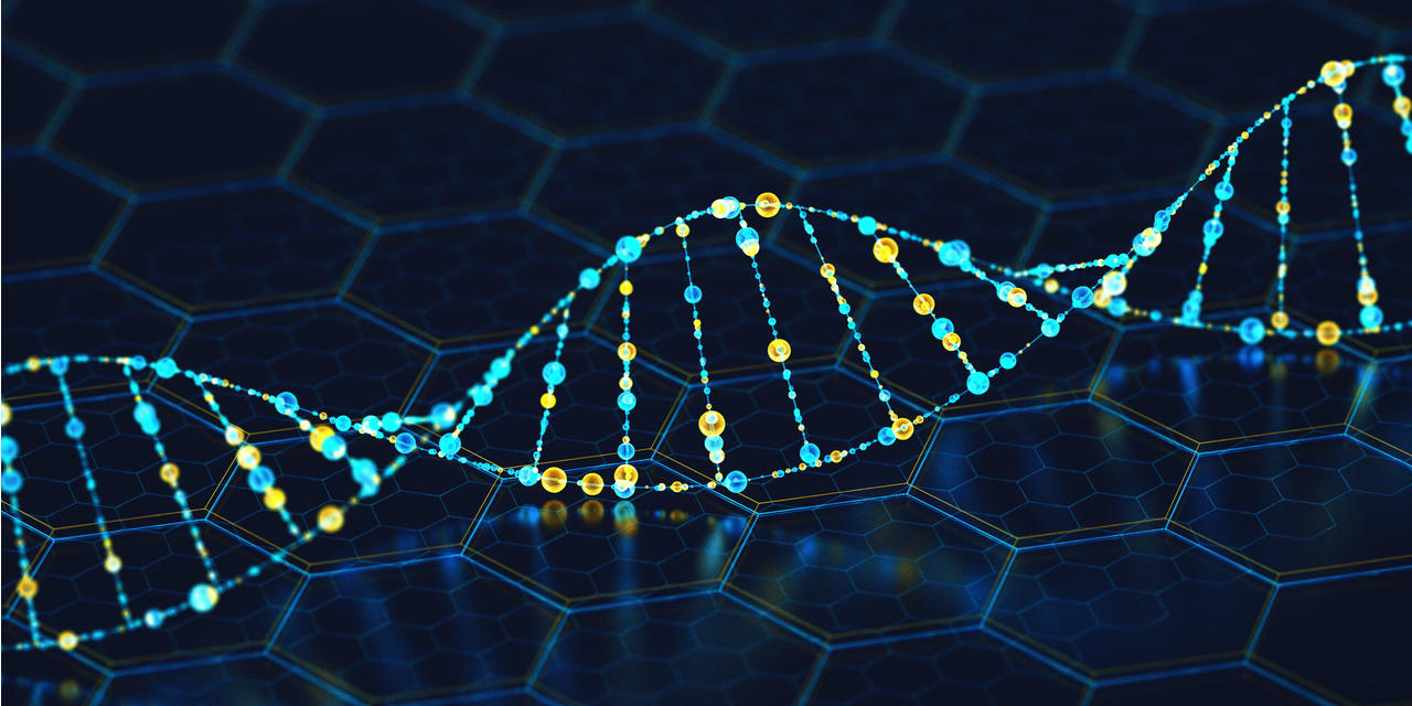 Twist Bioscience launches exome 2.0 for genomics research