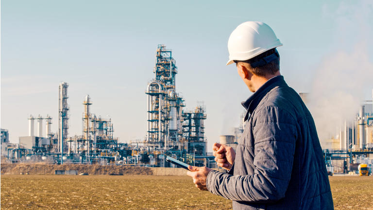 Northern Oil & Gas: Purchase Price Reduced For Its Marcellus Acquisition