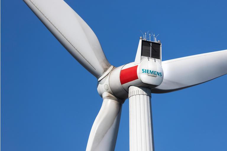 Siemens Energy Needs To Grow Into Its Valuation (OTCMKTS:SMEGF)