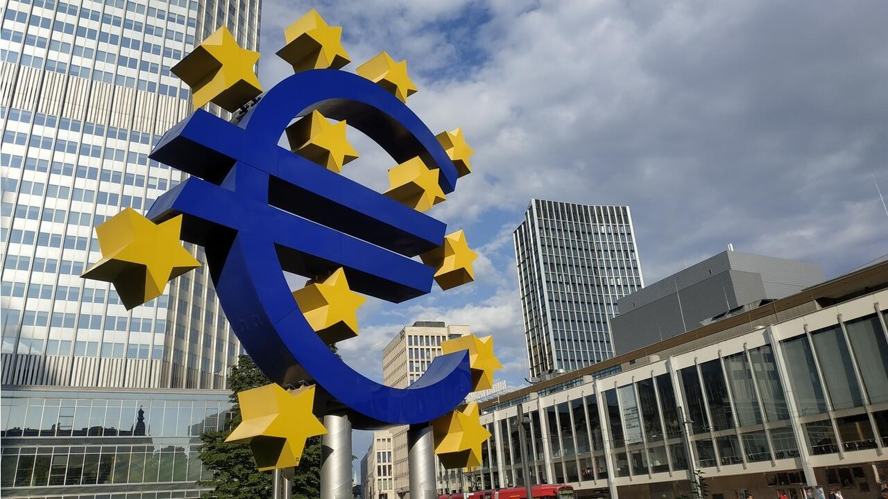 Image European Fixed Income Finds Central Bank Support