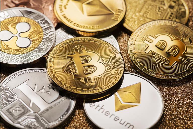 piața btc btc gold)