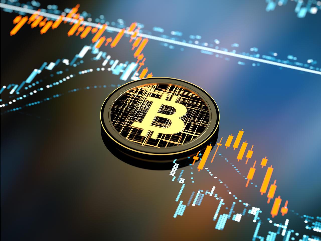 Nouă ani de Bitcoin. Cât valora moneda virtuală în 2009 şi cât valorează astăzi