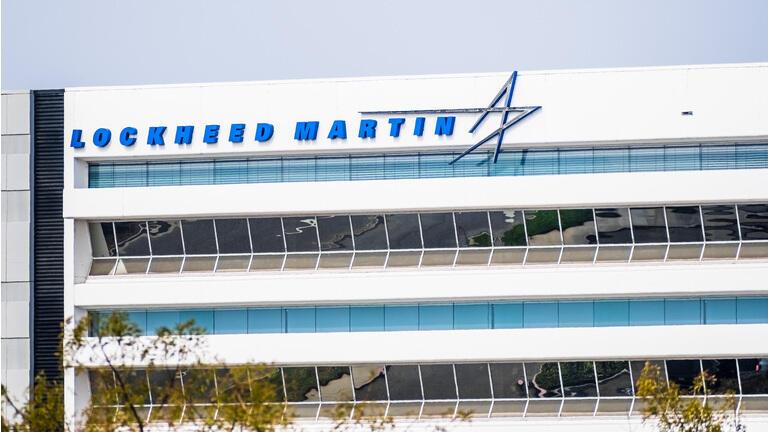 U.S. antitrust decision on Lockheed''s purchase of Aerojet Rocketdyne is still likely months away - report