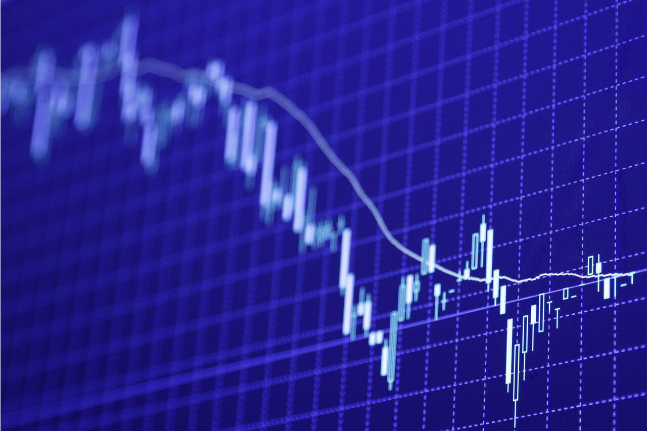 Dow Jones Today: What Can You Expect?