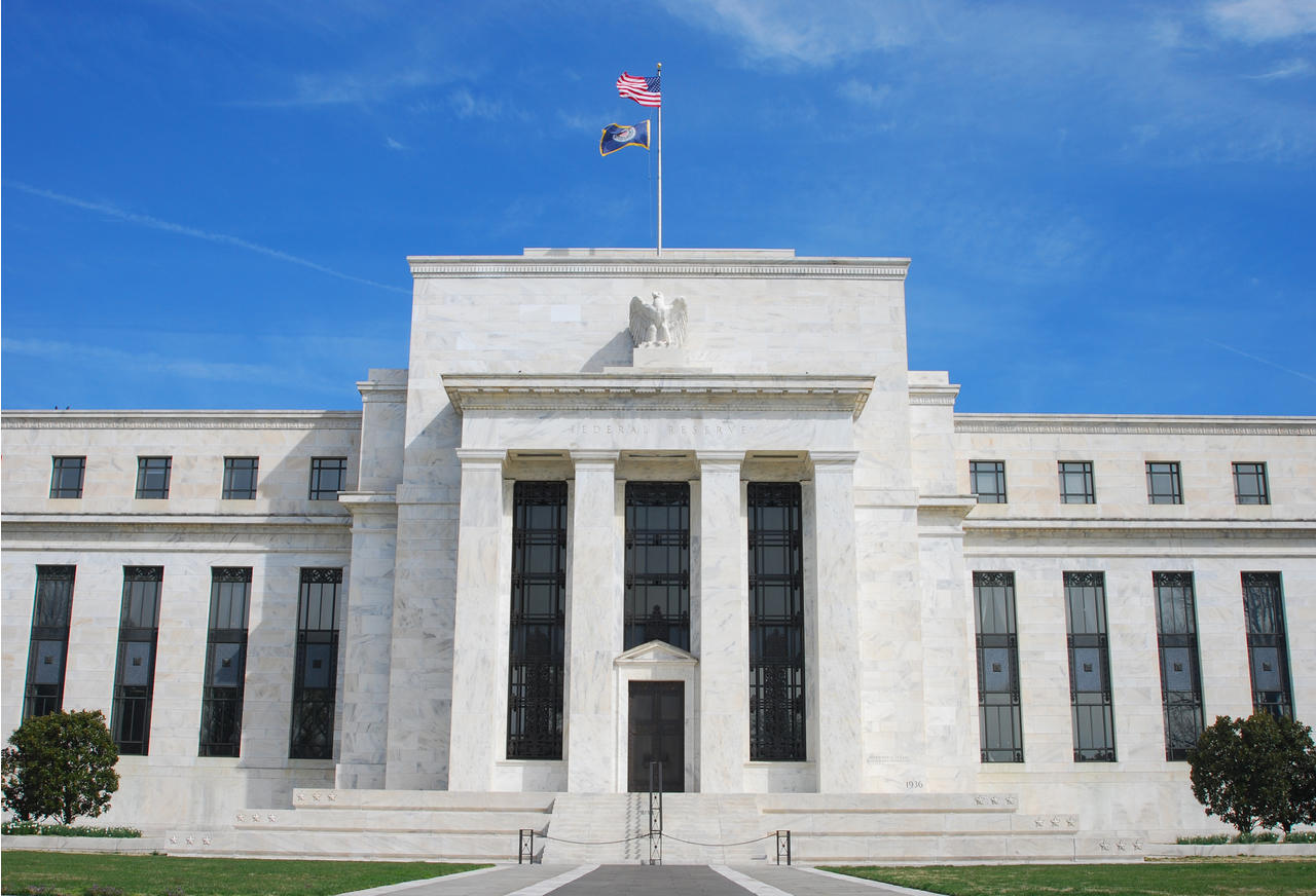 The talk of the Federal Reserve and the actions of the Federal Reserve are appearing almost constantly in the news these days, even gaining front-page headlines.