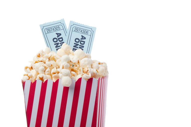 Comcast/Fandango rolls up TV/video store under Vudu brand
