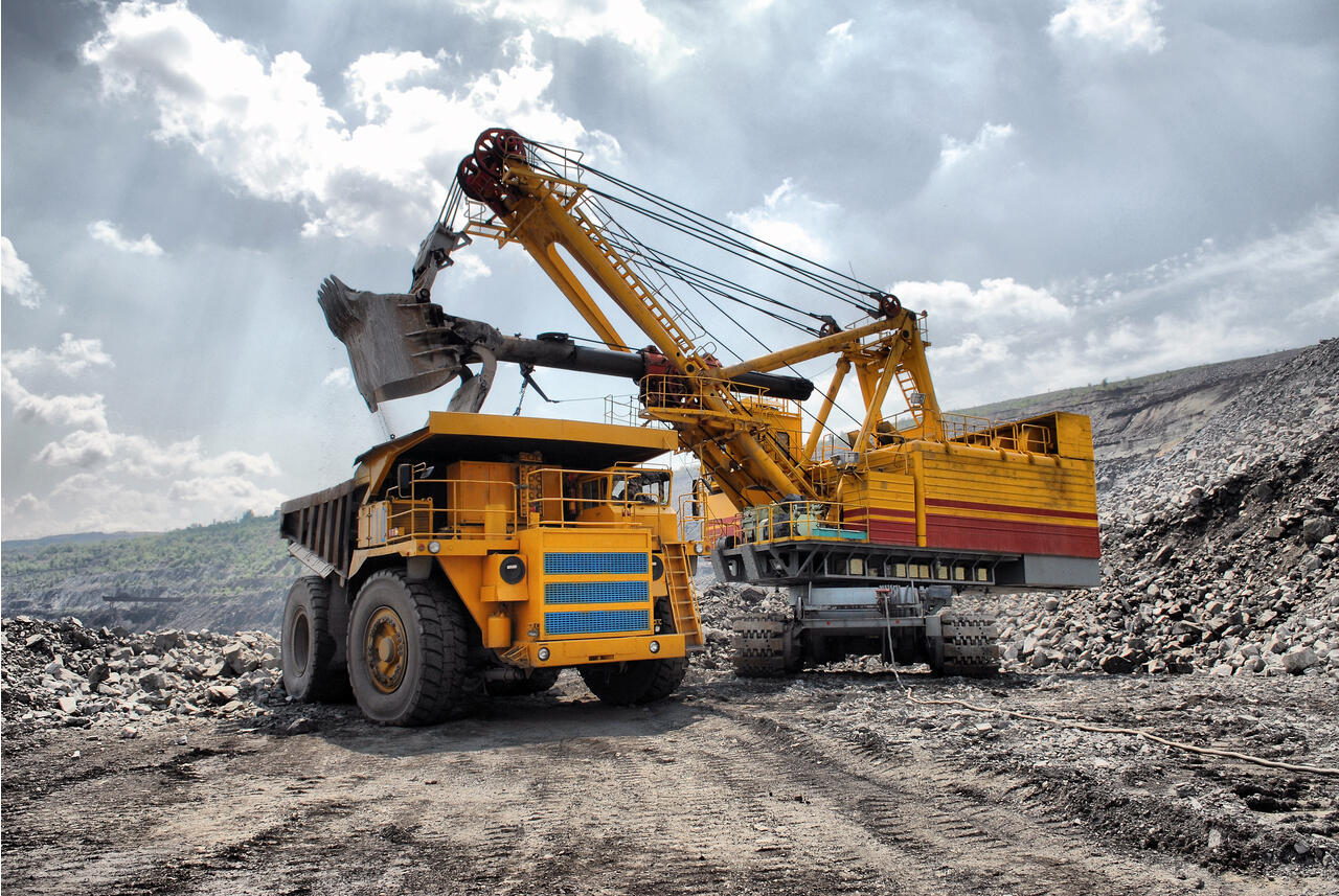 Rio Tinto is a global mining leader with a generous dividend policy and stellar balance sheet. Read why RIO stock is looking increasingly interesting.