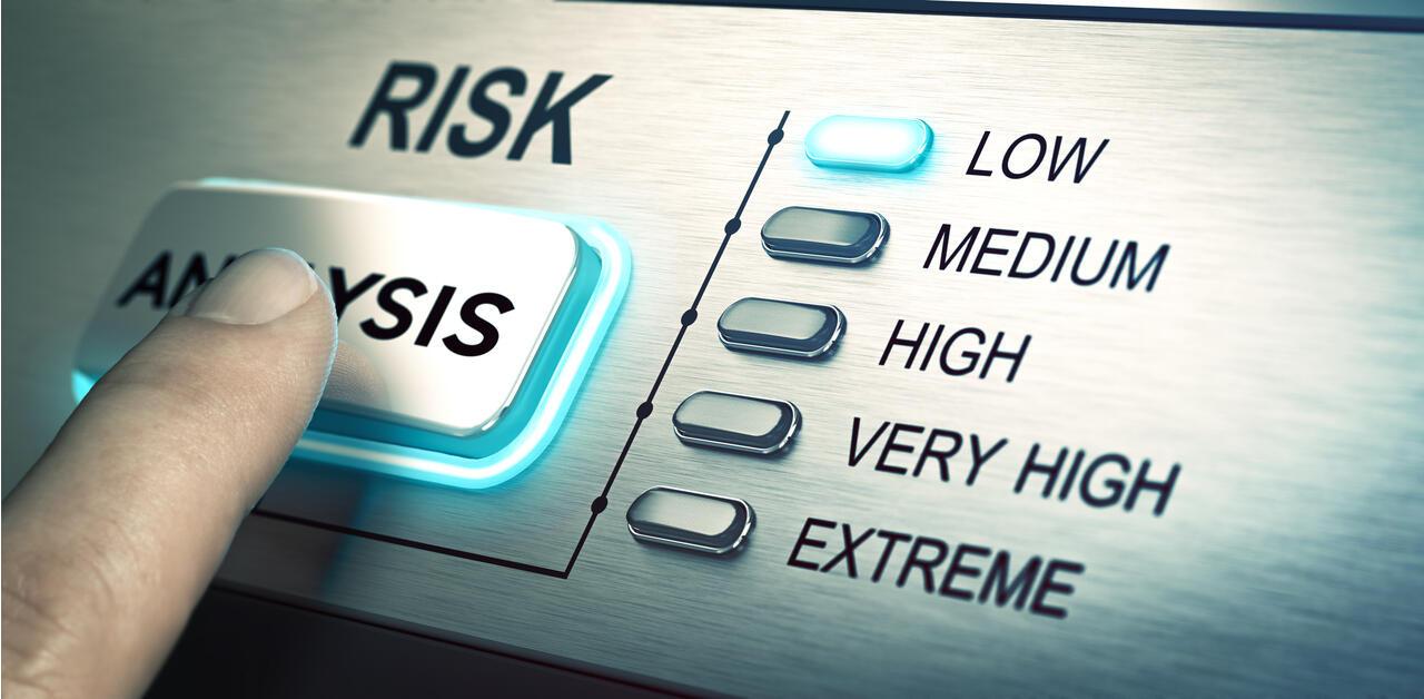 Conservative Portfolio Safely Paying Investors 7.3%: Golub Capital