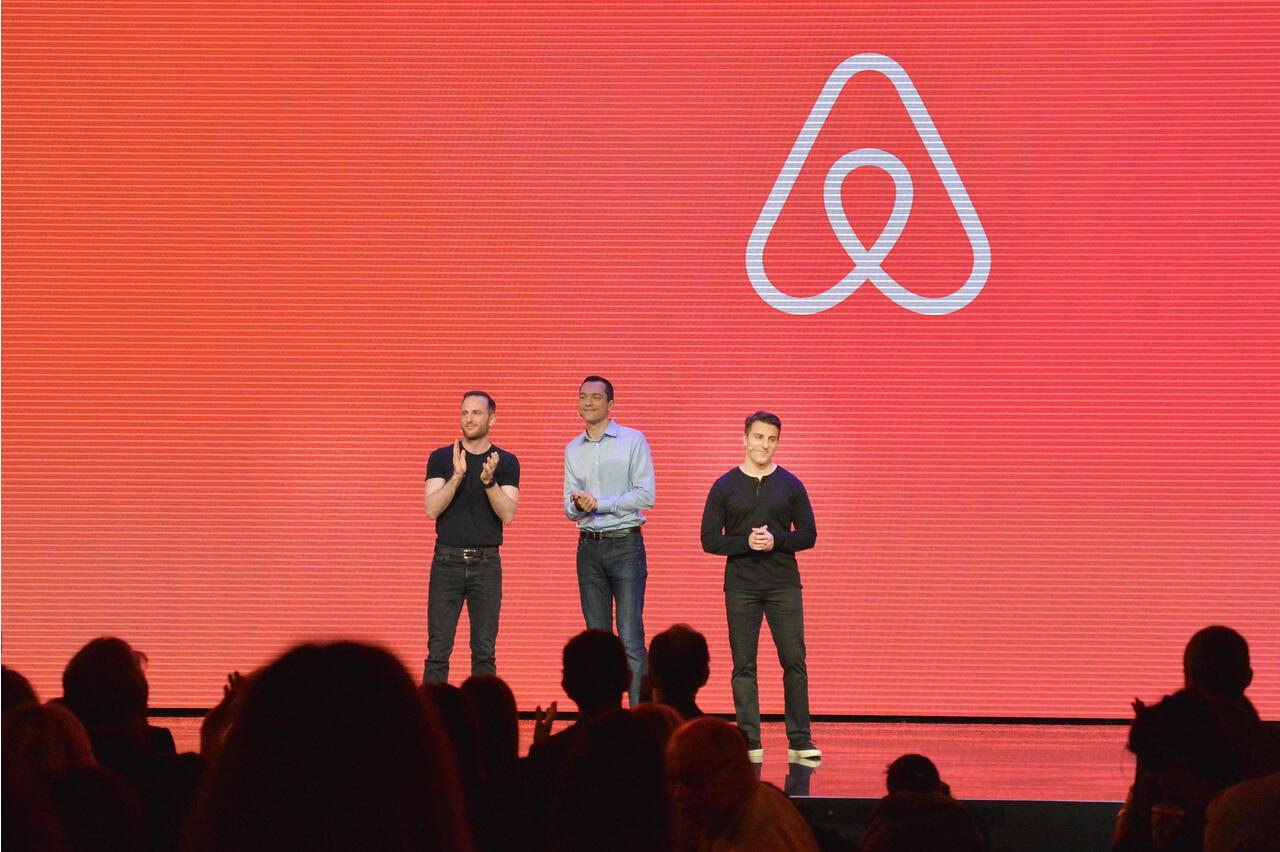 seekingalpha.com - Riyado Sofian - Airbnb Stock: Rethinking Real Estate (NASDAQ:ABNB)