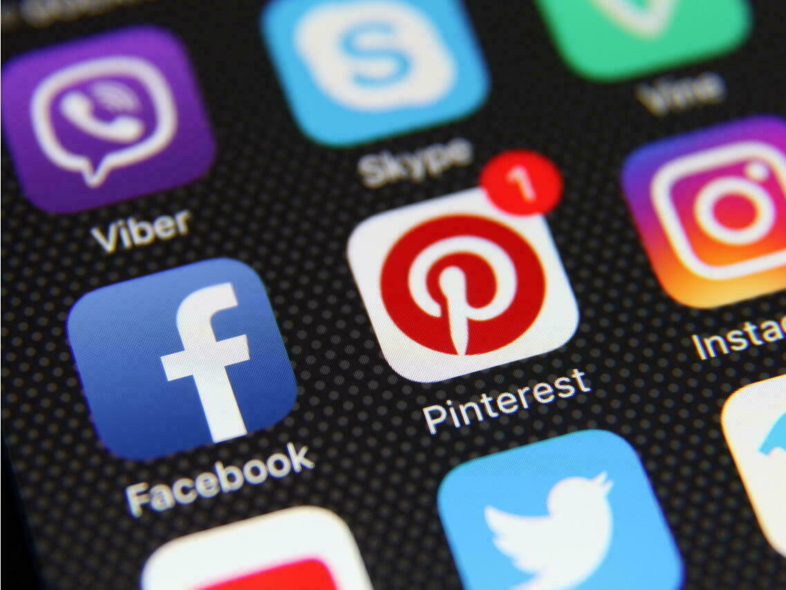 Buy Pinterest Stock While It's Still Cheap NYSEPINS   Seeking Alpha