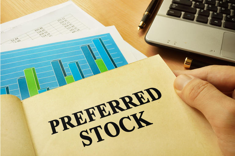 Why Most Best-Performing Bond Funds Are CEFs - Seeking Alpha