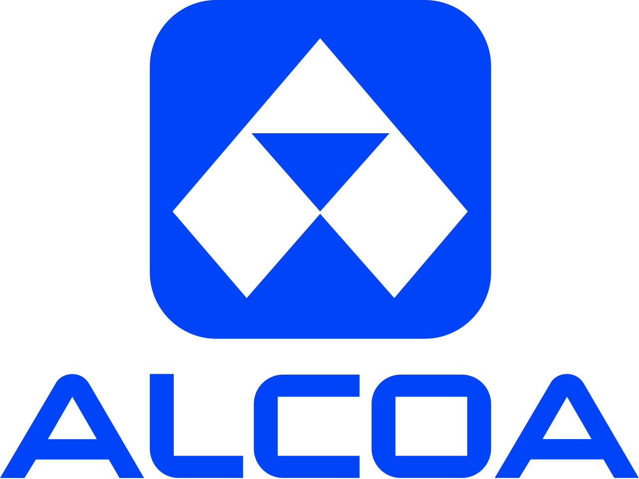 Stock Quote Alcoa Why Alcoa Can Soar Higher  Alcoa Incnyseaa  Seeking Alpha