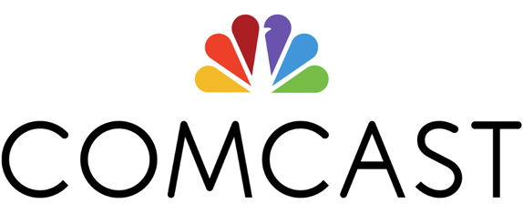 Comcast Quote Best Comcast  The Dip Will Not Last Long  Comcast Corporation Nasdaq