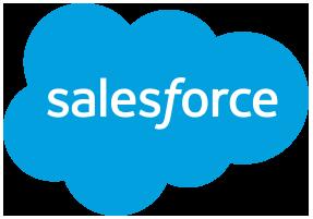 Salesforce: Earnings Vs. Reinvestment - RapidAPI