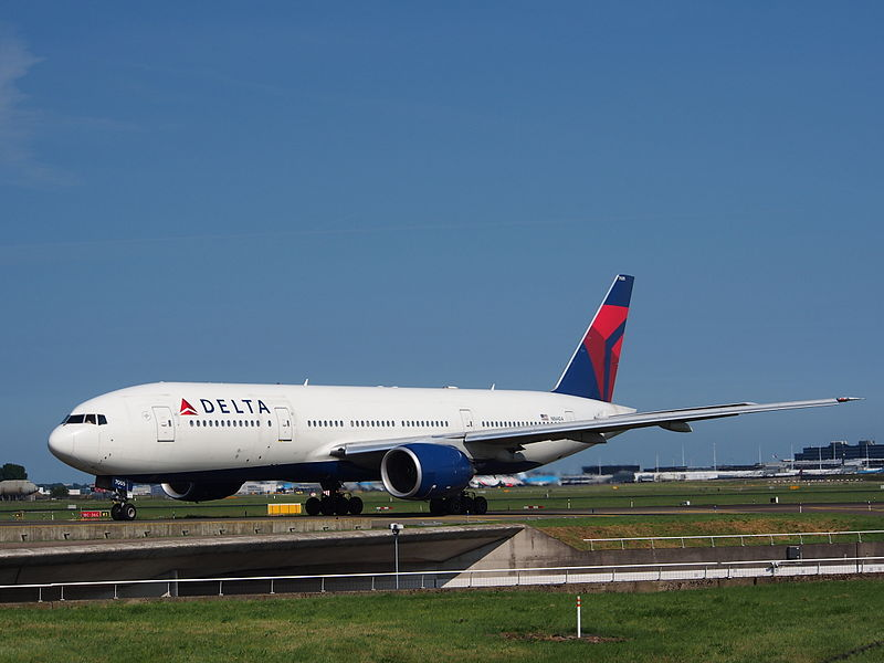 mis delta airlines case Airlines lower airfares every day without advertising them  that will cause a  passenger to miss connections, delta will (at passenger's request) cancel   delta will provide transportation in a lower class of service, in which case the  passenger.