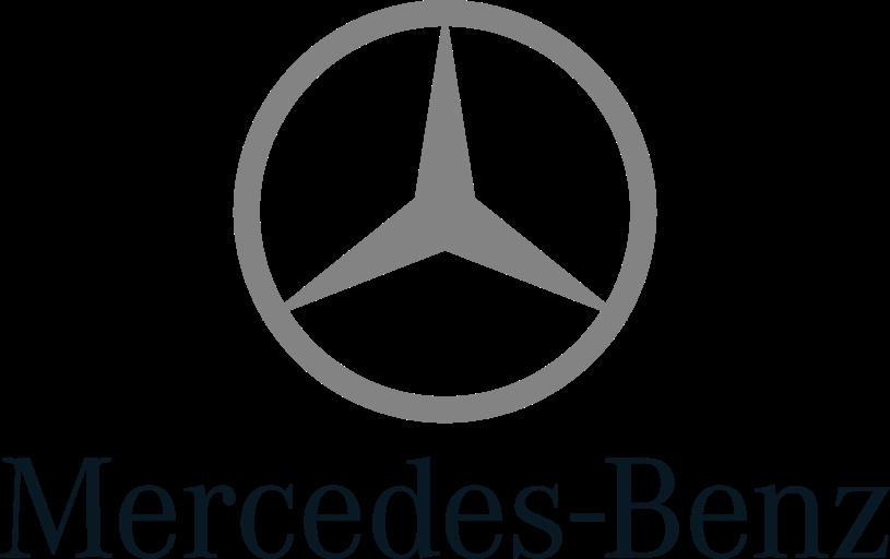 Daimlers Crash And Investment Thesis Daimler Ag Otcmktsddaif