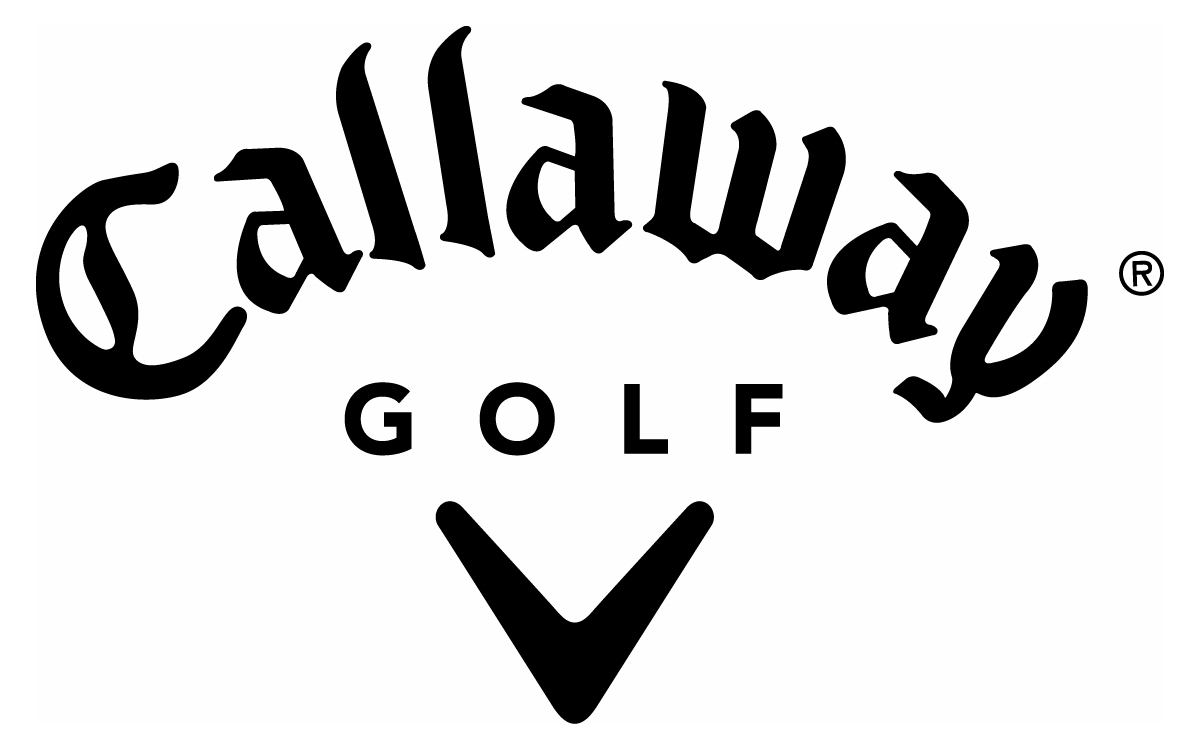 Image result for CALLAWAY