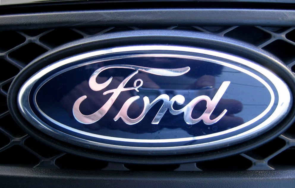 Ford The Sales Say It All Ford Motor Company Nysef Seeking Alpha