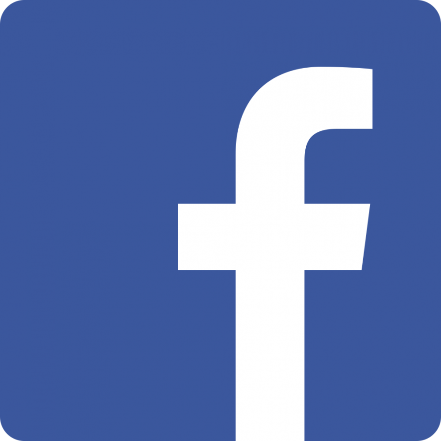 Buy facebook on this silly dip facebook nasdaqfb seeking alpha biocorpaavc Image collections