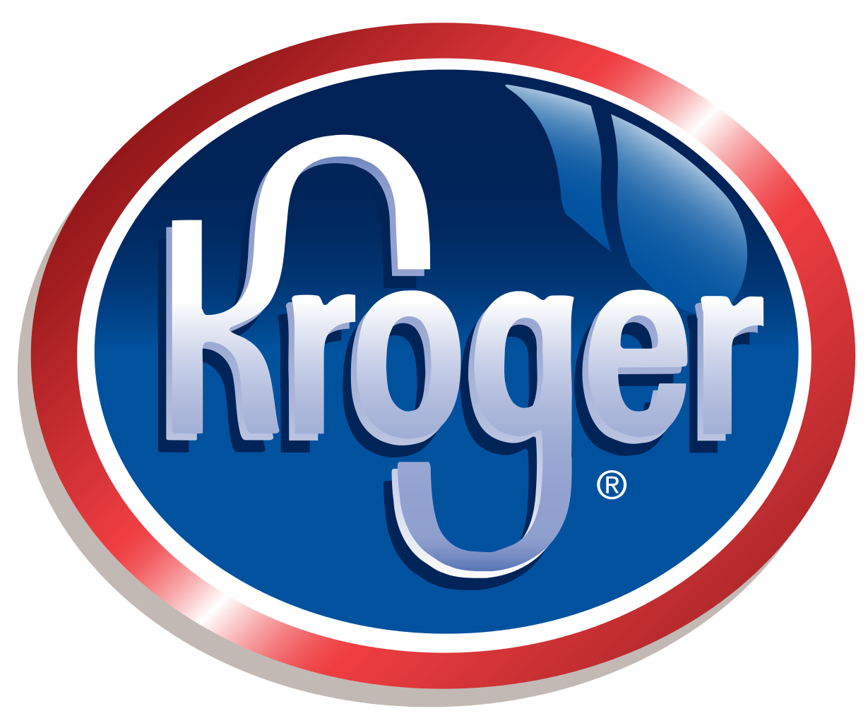 Kroger, UnitedHealth Surprise With Good Dividend Boosts In June