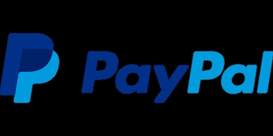 Pypl Quote Extraordinary Paypal Who Needs Bitcoin  Paypal Holdings Incnasdaqpypl