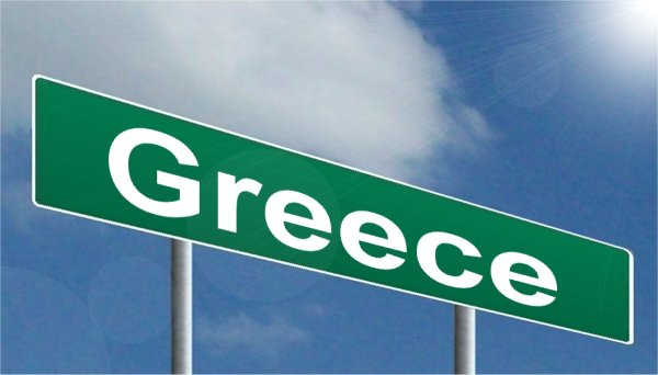 Buy Greece And The Global X MSCI Greece ETF - The Election Catalyst For Greek Stocks