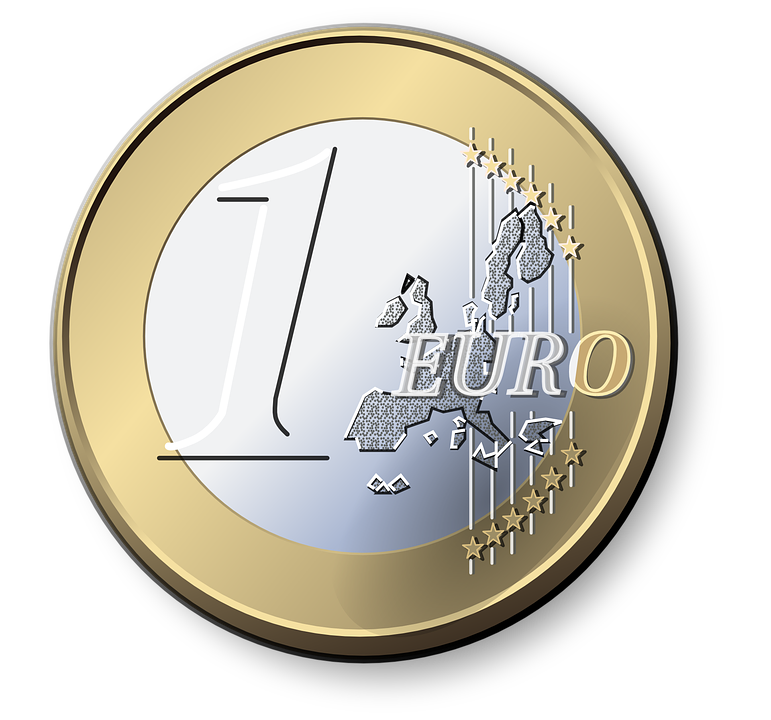 The Euro Is No Match For The Dollar | Seeking Alpha