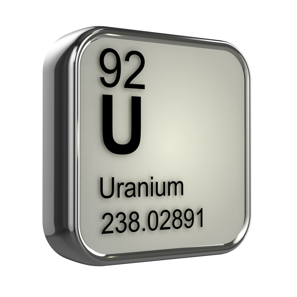 Is uranium a trump powered buy bezeks daily briefing global is uranium a trump powered buy bezeks daily briefing global x uranium etf nysearcaura seeking alpha gamestrikefo Image collections