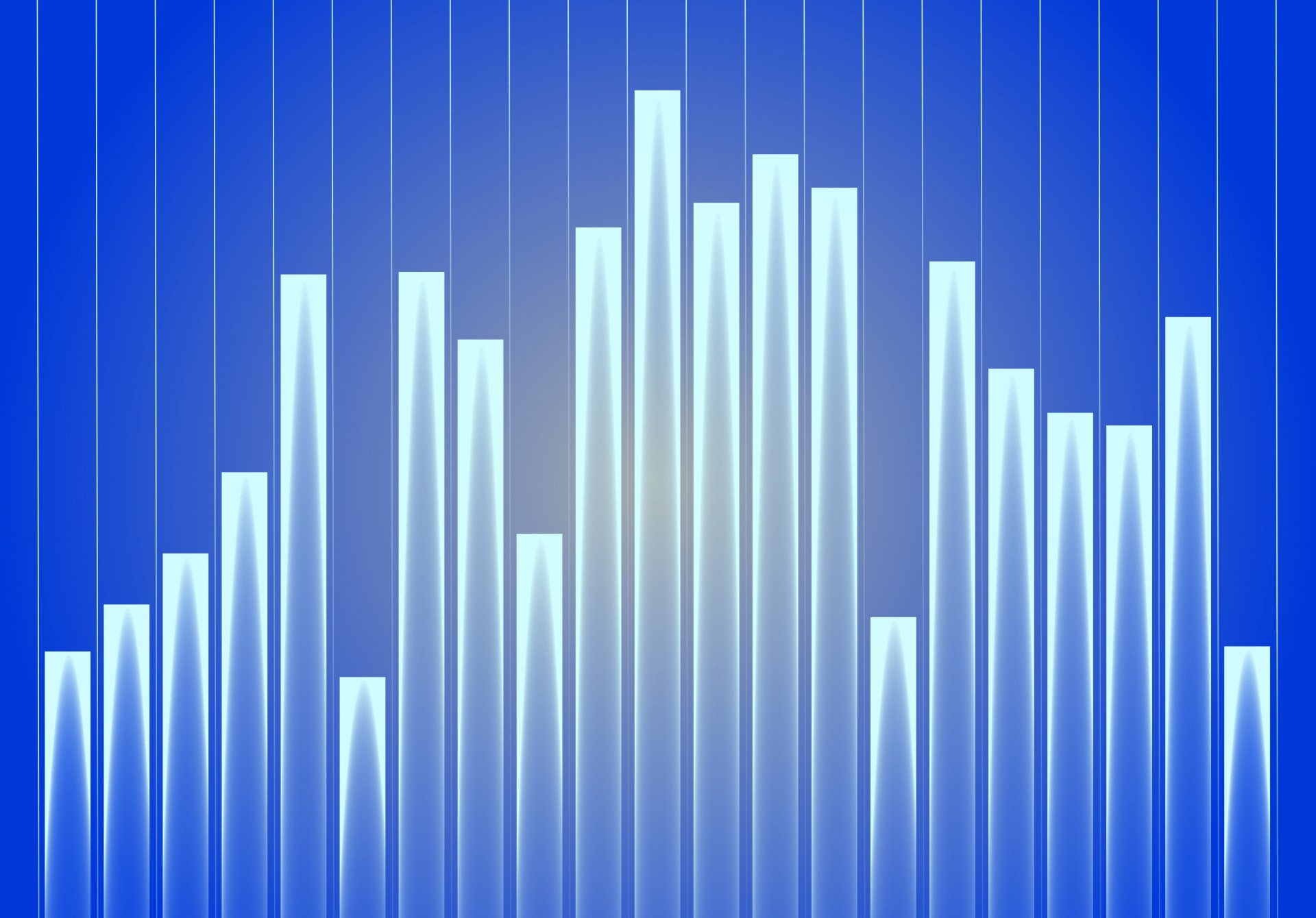 Investors, Consider Dollar Cost Averaging Your Way Back Into Market