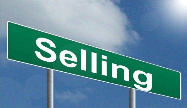 Hasil gambar untuk selling