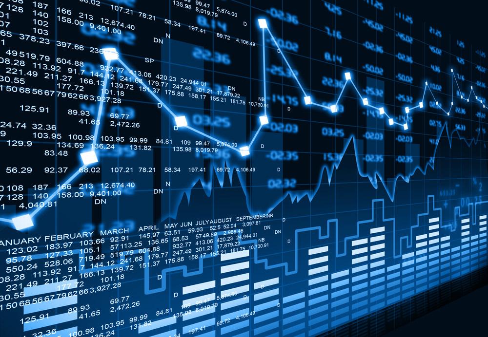 Moelis: A Speculative Buy At Current Prices - Moelis