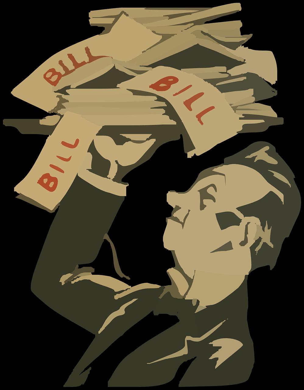 Has There Been A Clue On Gilead's Remdesivir? - Seeking Alpha thumbnail