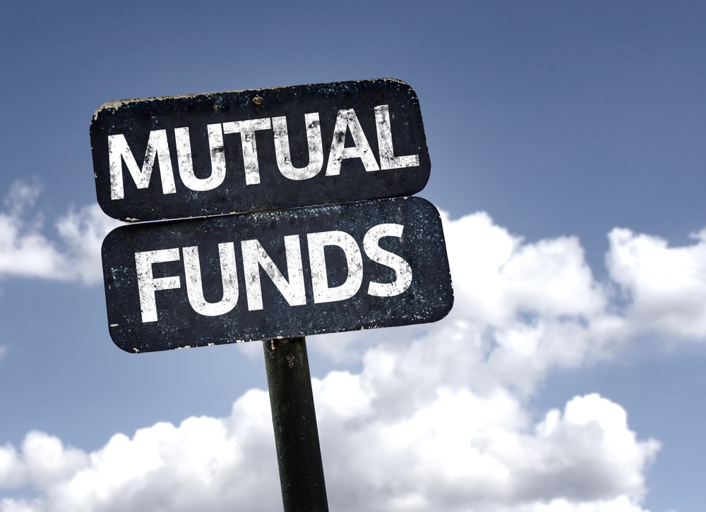 Top 10 best mutual funds-7742